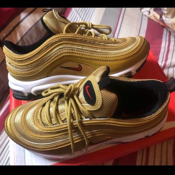 Nike Shoes | Resell Air Max 97 Airmax